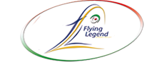 Flying Legend USA
