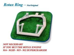 ROTAX RING